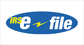 Electronic Filing Center